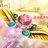 埃及祖玛4:探索永恒