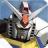起动战士XP繁体版