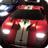 福特赛车2