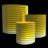 MySQL-Front 5.3