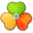 卓大师商家版(苹果专用) 1.3.0
