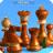 象棋大师锦标赛