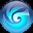 怡居配框软件 1.0.1