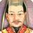 三国象棋皇