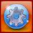 ParetoLogic DriverCure 1.3