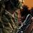 重返狼穴III:越南视线