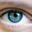 Eyes Relax 0.87