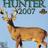 模拟狩猎2007
