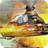 空中霸王2:海湾战争