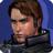 VR特警:英雄危机