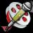 Karaoke Video Creator 2.4.8.0