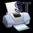 SETE批量打印 4.9
