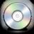 Cool Burning Studio 5.5.1.0