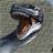 恐龙危机2简体中文版