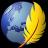 KompoZer 网页编辑器 0.8Beta3