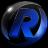 IObit RegOptimizer
