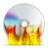 Easy Disc Burner 2.8.0.145