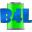 Battery4Life