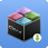 DivX Tech Preview - MKV on Windows 7