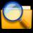 IdiskSearch磁盘光速搜索器