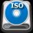 Jihosoft ISO Maker 2.0.0.0