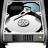 HDDExpert 1.9.0