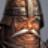 阿玛拉王国:惩罚
