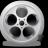 MovieScanner 1.0.0.6