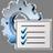助学宝背题软件 0.9