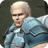 3D魂斗罗之灭绝地带