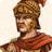 罗马执政官