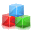 Rizone Pixel Repair 0.6.5.652