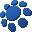 E桶金轴承型号查询软件 1.0