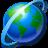 多多域名网动态域名系统 1.0