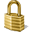 关联密码管理软件1.0