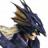 最终幻想4 中文版