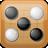 五子棋小游戏 1.0
