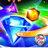 宝石迷阵:旋转