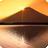 Win7主题:黄昏与黎明