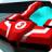 开源3D卡丁车游戏