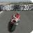 超级摩托车2007