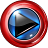 BlazeDVD Player 超极本专版