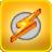 LevinISO 虚拟光驱 3.2.3.13