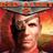 红警2:石油危机