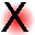 QXmlEdit 0.8.2