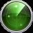 SterJo NetStalker 1.1.0.0