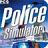 模拟警察 中文版