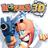 百战天虫3D