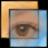 明眸善睐-X 2.0