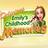 美味餐厅Emily的童年回忆